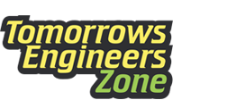 Tomorrow's Engineers Zone